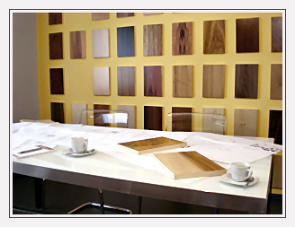 showroom_title.jpg